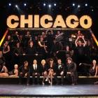 chicago-allure-cast