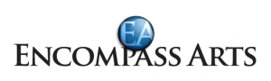 encompass-arts